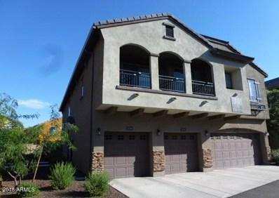 2725 E Mine Creek Road Unit 2058, Phoenix, AZ 85024 - #: 5846846