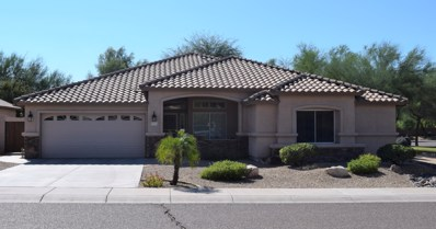 5965 W Bluefield Avenue, Glendale, AZ 85308 - #: 5846891