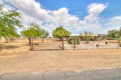 50522 W Esch Trail, Maricopa, AZ 85139 - #: 5846941