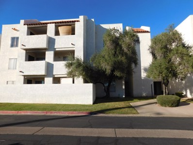 4730 W Northern Avenue Unit 1082, Glendale, AZ 85301 - #: 5847044