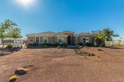 17731 W Claremont Street, Waddell, AZ 85355 - #: 5847139