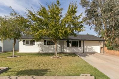 3534 W El Camino Drive, Phoenix, AZ 85051 - #: 5847174