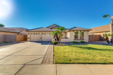 3451 E Fairview Street, Gilbert, AZ 85295 - #: 5847186