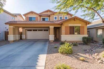 703 E Leslie Avenue, San Tan Valley, AZ 85140 - #: 5847304