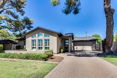 326 E Hayward Avenue, Phoenix, AZ 85020 - #: 5847305