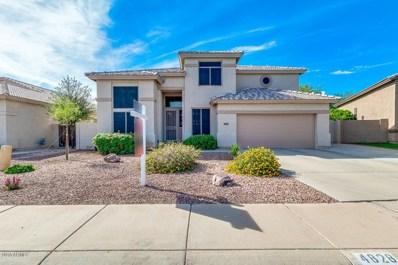 4828 N 94TH Lane, Phoenix, AZ 85037 - #: 5847377