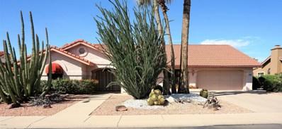 20030 N Crown Ridge Drive, Sun City West, AZ 85375 - #: 5847429