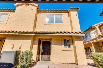 653 W Guadalupe Road Unit 1006, Mesa, AZ 85210 - #: 5847446