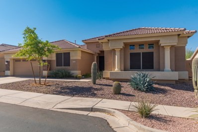 9616 S 26TH Lane, Phoenix, AZ 85041 - #: 5847532