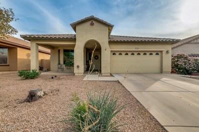 38191 W Santa Clara Avenue, Maricopa, AZ 85138 - #: 5847578
