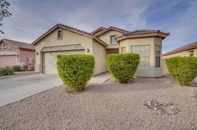 45084 W Paitilla Lane, Maricopa, AZ 85139 - #: 5847646