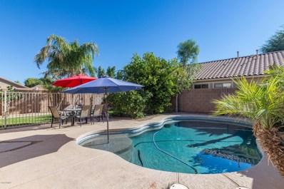 23483 S 223RD Court, Queen Creek, AZ 85142 - #: 5847661