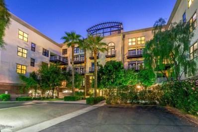914 E Osborn Road Unit 317, Phoenix, AZ 85014 - #: 5847747