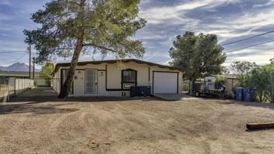 2495 W Tepee Street, Apache Junction, AZ 85120 - #: 5847830