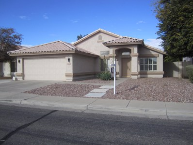 1692 W Sparrow Drive, Chandler, AZ 85286 - #: 5847845