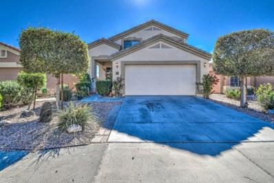 23415 W Cocopah Street, Buckeye, AZ 85326 - #: 5847862
