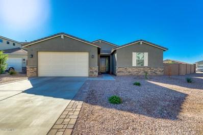 1265 W Carlsbad Drive, San Tan Valley, AZ 85140 - #: 5847923