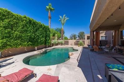 16144 E Glenview Drive, Fountain Hills, AZ 85268 - #: 5847941