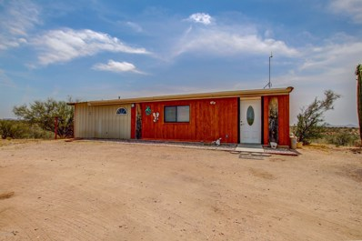 13330 N Gardenshire Road, Florence, AZ 85132 - #: 5847951