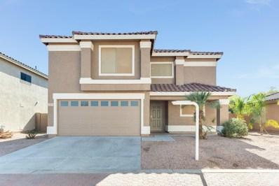 2929 E Cherry Hills Drive, Chandler, AZ 85249 - #: 5847953