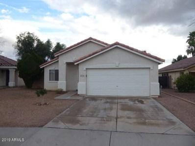 5705 E Forge Circle, Mesa, AZ 85206 - #: 5847956