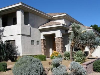2734 E Gelding Drive, Phoenix, AZ 85032 - #: 5847995