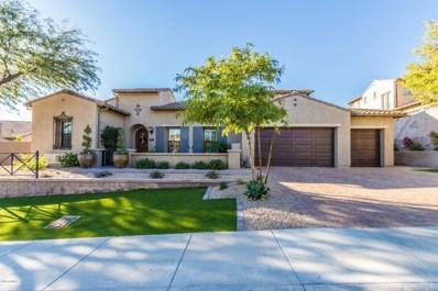27598 N 86TH Lane, Peoria, AZ 85383 - #: 5848005