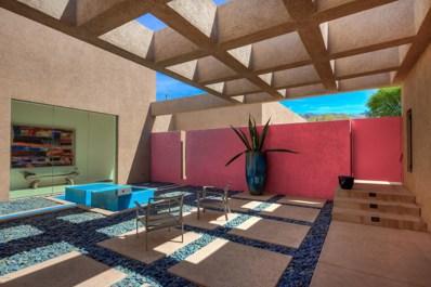 9793 E Honey Mesquite Drive, Scottsdale, AZ 85262 - #: 5848128