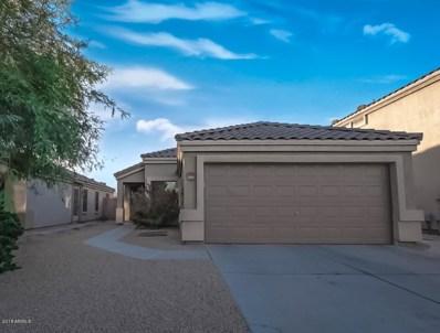 106 S 110TH Street, Mesa, AZ 85208 - #: 5848164