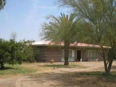 52546 W Esch Trail, Maricopa, AZ 85139 - #: 5848195