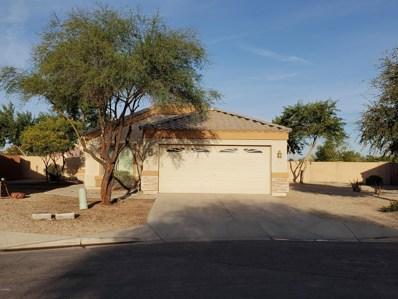 39700 N Kristy Lane, San Tan Valley, AZ 85140 - #: 5848251