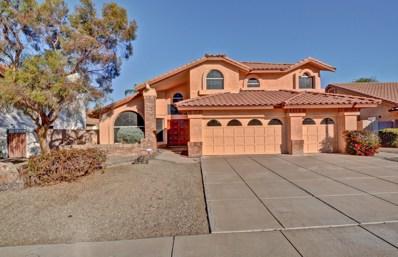 6332 W Melinda Lane, Glendale, AZ 85308 - #: 5848263