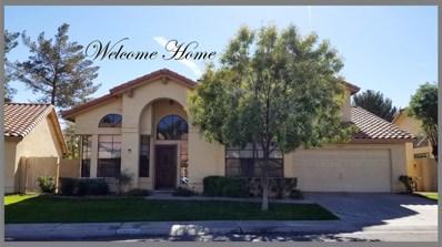 9567 S Ash Avenue, Tempe, AZ 85284 - #: 5848286