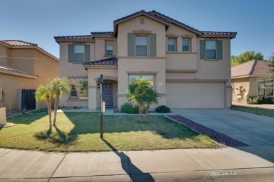 15037 W Larkspur Drive, Surprise, AZ 85379 - #: 5848322