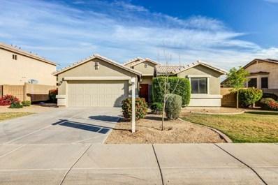 12750 W Verde Lane, Avondale, AZ 85392 - #: 5848382