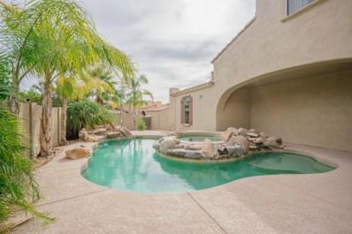 21099 W Court Street, Buckeye, AZ 85396 - #: 5848393
