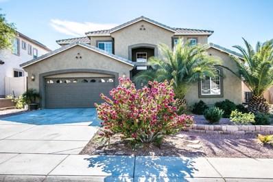 10627 W Lone Cactus Drive, Peoria, AZ 85382 - #: 5848451