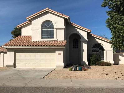 22026 N 73RD Avenue, Glendale, AZ 85310 - #: 5848469
