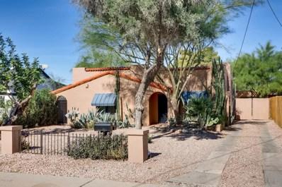 930 E Whitton Avenue, Phoenix, AZ 85014 - #: 5848487