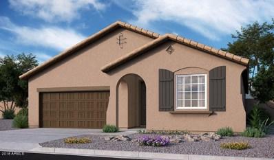 1695 S Spartan Street, Gilbert, AZ 85233 - #: 5848491