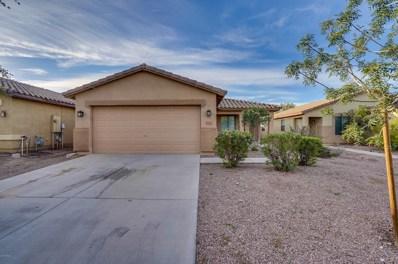 145 W Angus Road, San Tan Valley, AZ 85143 - #: 5848500