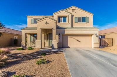 9408 W Georgia Avenue, Glendale, AZ 85305 - #: 5848508