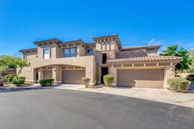 19700 N 76TH Street Unit 2145, Scottsdale, AZ 85255 - #: 5848544