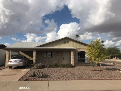2150 E Gretta Place, Phoenix, AZ 85022 - #: 5848572