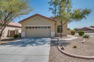 919 E Randy Street, Avondale, AZ 85323 - #: 5848614