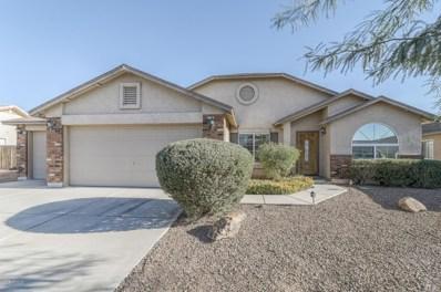 40301 N Shetland Drive, San Tan Valley, AZ 85140 - #: 5848620