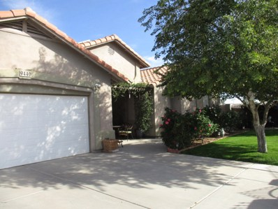 9440 W Hartigan Lane, Arizona City, AZ 85123 - #: 5848621