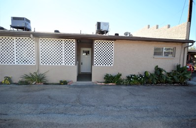4426 N 28TH Street Unit 7, Phoenix, AZ 85016 - #: 5848648