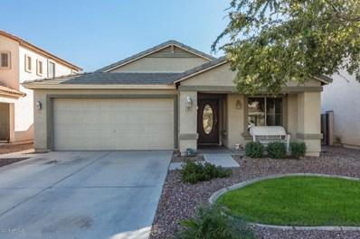 383 E Anastasia Street, San Tan Valley, AZ 85140 - #: 5848712