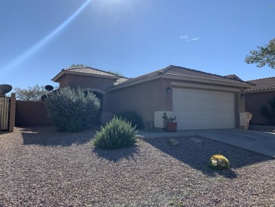 2093 W Kristina Avenue, San Tan Valley, AZ 85142 - #: 5848761